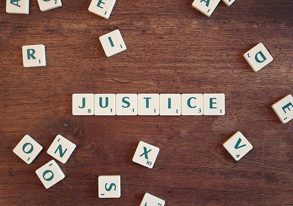 Bail Bonds Detroit – Legal Help in Detroit Michigan Call
